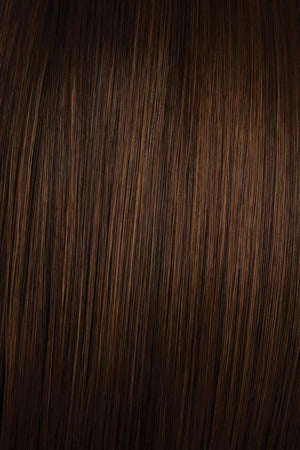 Hairdo Wigs | R10 Chestnut