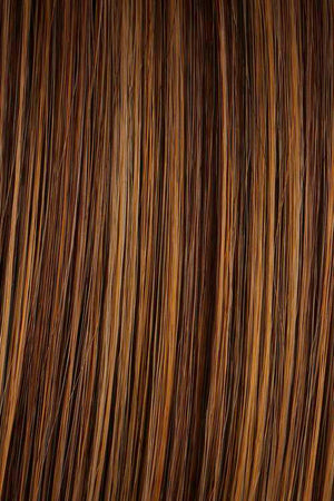 Hairdo Wigs | R3025S Glazed Cinnamon