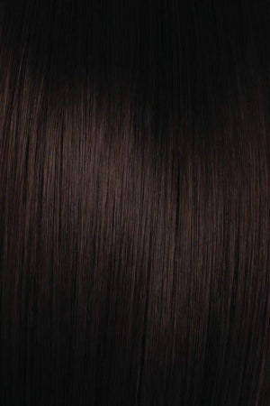 Hairdo Wigs | R4 Midnight Brown