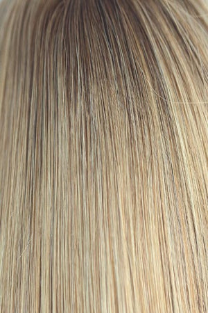 Moonlight Blonde Root