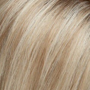 Jon Renau Wigs | FS17/101S18 Palm Springs Blonde