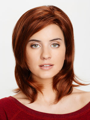 Dream USA Wigs | Hollywood by Dream USA