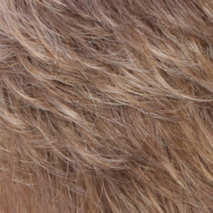 Estetica Wigs - HONEYTOAST