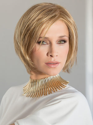 Shape Wig by Ellen Wille