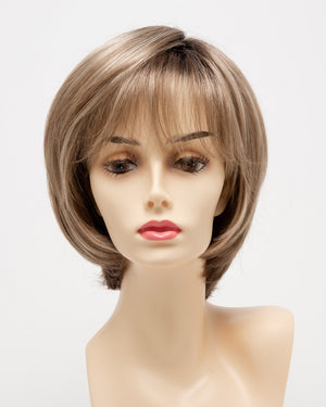 Haley Wig by Envy | Mono Top