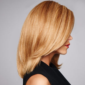 Headliner Wig by Raquel Welch