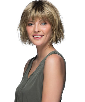 Estetica Wigs | Holland by Estetica