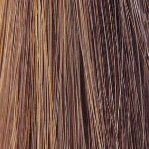 TressAllure Wigs | Honey Bean