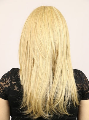 Godiva Secret Wigs | Honey Blonde