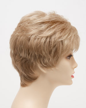Jeannie Wig by Envy | Mono Top