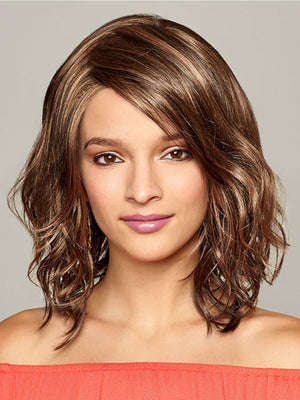 Henry Margu Wigs | Kendall Wig by Henry Margu