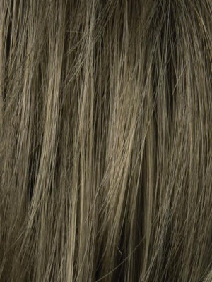 Ellen Wille Wigs | M14S | Dark Ash Blonde