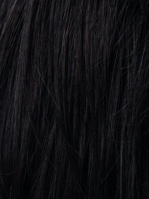 Ellen Wille Wigs | M3S | Dark Brown