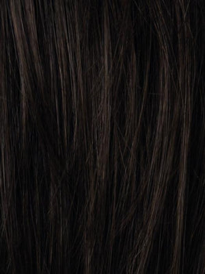 Ellen Wille Wigs | M5S | Medium to Dark Golden Brown