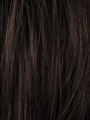 Ellen Wille Wigs | M7S | Natural Medium Brown