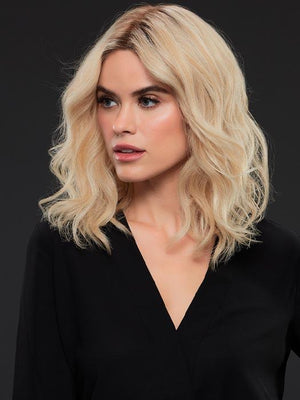Jon Renau Wigs | Margot Wig by Jon Renau