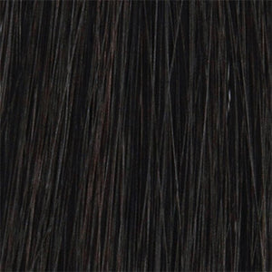 TressAllure Wigs | MIDNIGHT COFFEE