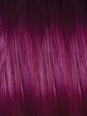 Hairdo Wigs - Color Midnight Berry