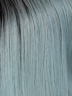 Hairdo Wigs - Color MINT | Rooted Mint