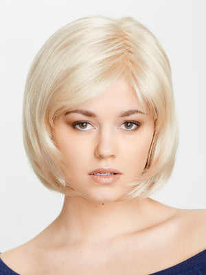 Dream USA Wigs | Nevada by Dream USA