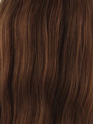 OPUS-ONE Blend of Medium Chestnut Brown Medium Auburn and Dark Auburn