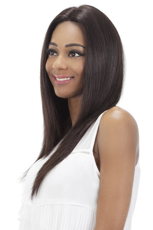 Orchid Wig by Vivica Fox