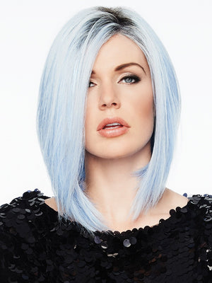 Out of the Blue Wig by Hairdo