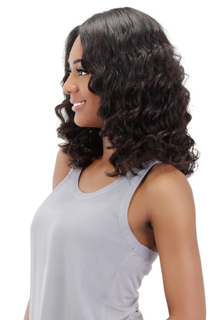 Pansy Wig by Vivica Fox