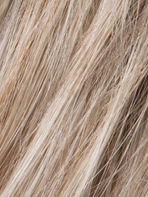 Ellen Wille Wigs | PEARL BLONDE ROOTED Pearl Platinum Dark Ash Blonde  and Medium Honey Blonde mix