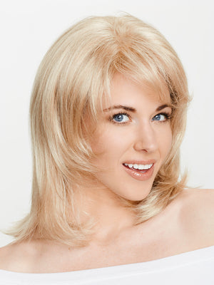 Dream USA Wigs | Phoenix by Dream USA