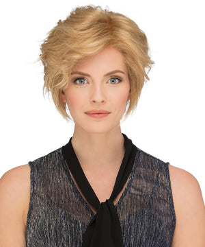 Estetica Wigs | Preston by Estetica