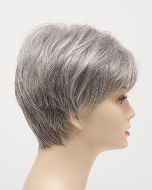 Petite Tiffany Wig by Envy | Mono Part