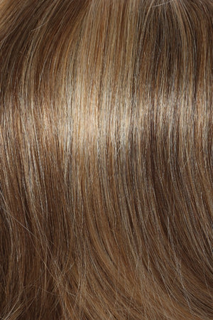 Raquel Welch Wigs - Color R1020 Buttered Walnut