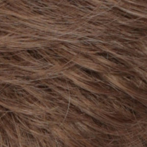 Estetica Wigs | R12/14 | Light Brown/Dark Blonde Blend