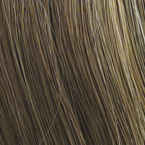 Raquel Welch Wigs - R12/26H Honey Pecan