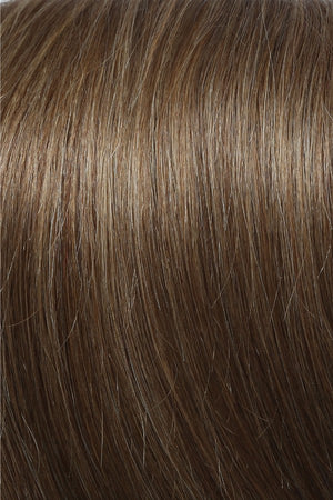 Raquel Welch Wigs - Color R1226H Honey Pecan