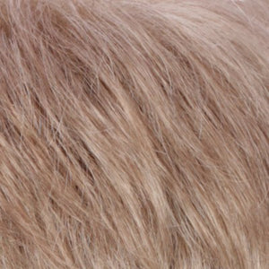 Estetica Wigs - R14/24 | Dark Blonde/Pale Golden Blonde Blend