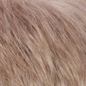 Estetica Wigs | R14/24 | Dark Blonde/Pale Golden Blonde Blend