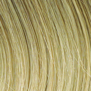 Raquel Welch Wigs - Color R14/88H Golden Wheat