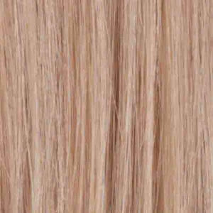 Estetica Wigs | R140/14 | Spring Honey Blonde with Dark Blonde
