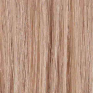 Estetica Wigs - R140/14 | Spring Honey Blonde with Dark Blonde