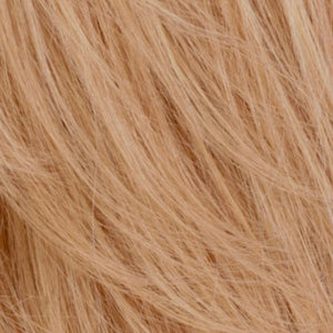 Estetica Wigs | R140/22 | Spring Honey Blonde with Light Ash Blonde