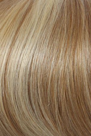 Raquel Welch Wigs - Color GOLDEN WHEAT R14/88H