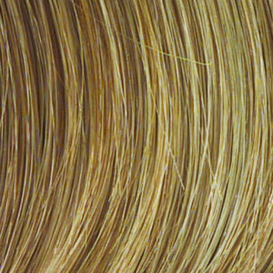 Raquel Welch Wigs - Color R14/25 Honey Ginger