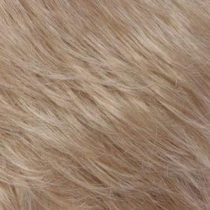 Estetica Wigs | R16/22 | Honey Blonde/Light Ash Blonde Blend