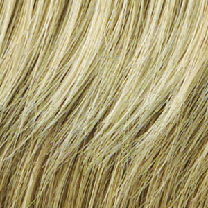 Raquel Welch Wigs - Color R1621S Glazed Sand