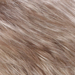 Estetica Wigs | R18/22 | Ash Blonde/Light Ash Blonde Blend