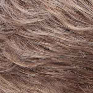 Estetica Wigs | R18/24H | Ash Blonde With Pale Golden Blonde Highlights