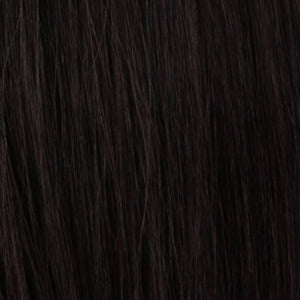 Estetica Wigs | R1B | Off-Black