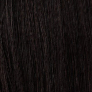 Estetica Wigs - R1B | Off Black